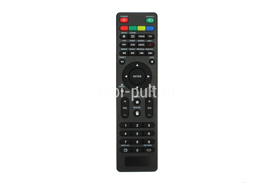 RS41-MOUSE (STV-LC32ST3001F) пульт для телевизора